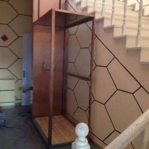 家用电梯2