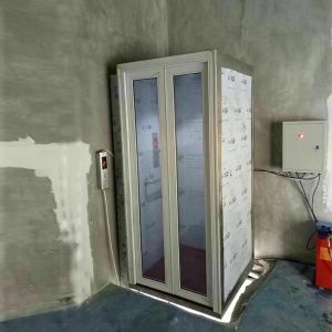 家yong电梯4