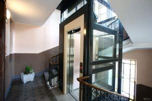 家用电梯8